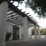 LIVING BY THE TRUTH (al Haqq), Santa Barbara, July 13-15, 2012